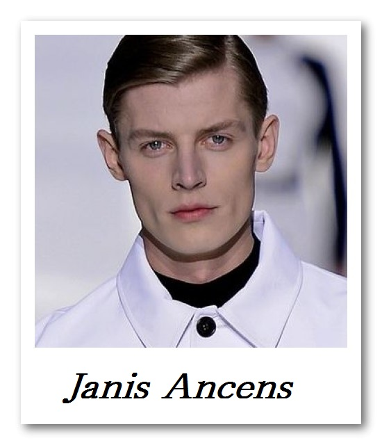 Image_Janis Ancens3096_FW13 Paris Dior Homme(GQ.com)