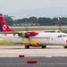 Small photo of OY-RUB Danish Air Transport ATR