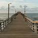 More Pier by Kurt Miller