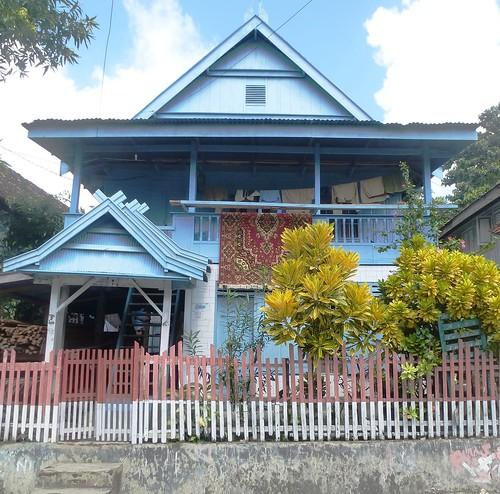 Sulawesi13-Bira-Tour-Village (16)