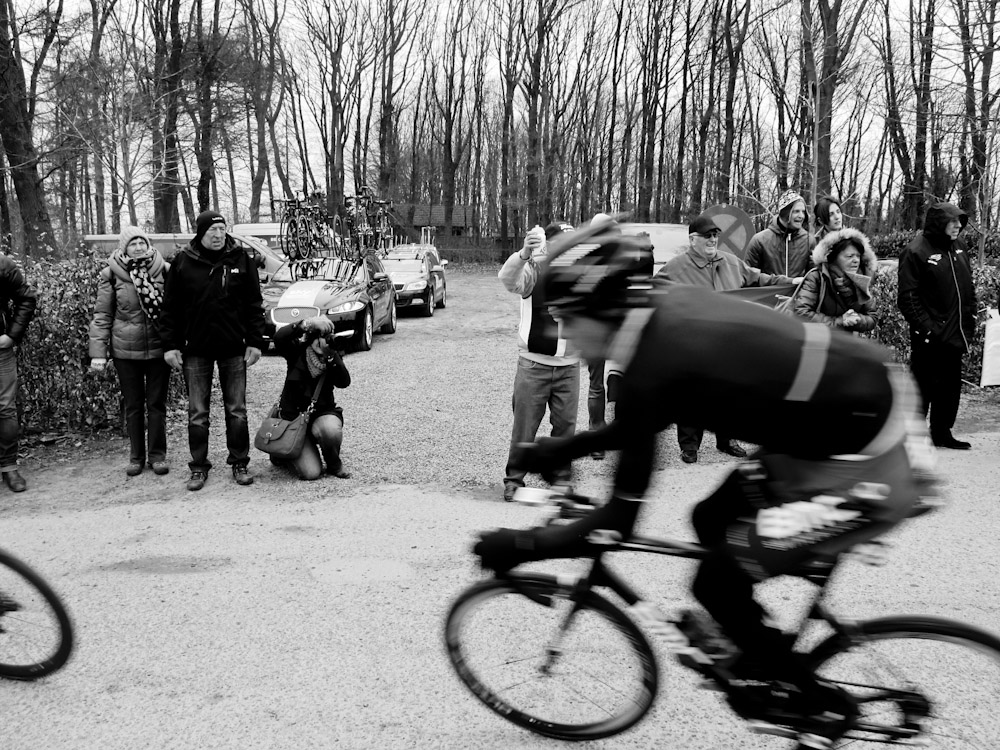 20130324_gentwevelgem_009