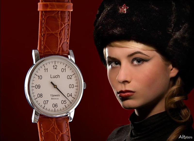 3-russe2