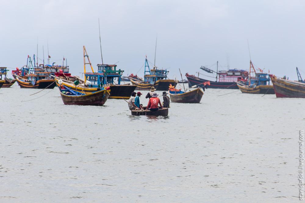 20130421_vietnam_1187