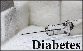 Riset Membuktikan Bahwa Puasa Dapat Mencegah Diabetes