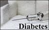 Diabetes 217 365
