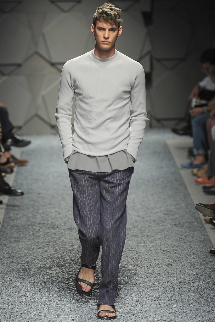 Tim Meiresone3083_SS14 Milan Z Zegna(vogue.co.uk)