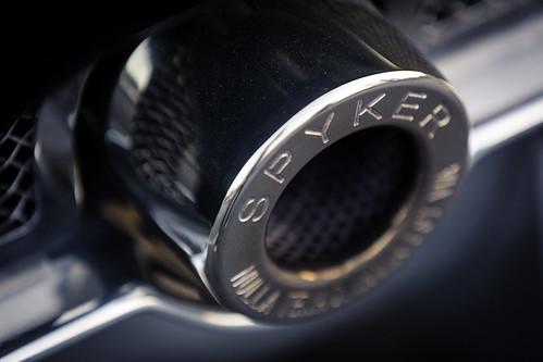 Spyker-2