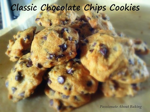 cookies_chocchips07