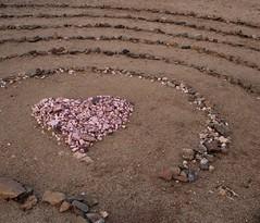 I Heart Rocks