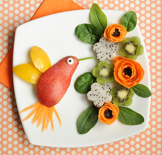 cutefoodhummingbird4