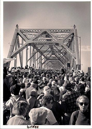 bridge890001