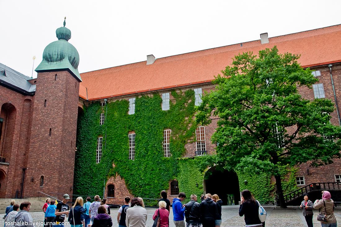 Stockholm_City_Hall-28
