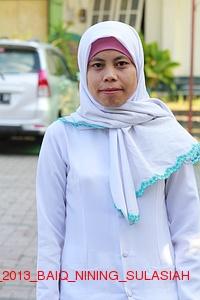 Bidan_2013_BAIQ_NINING_SULASIAH
