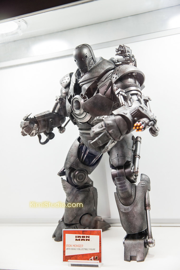 2013.08.12 Iron Man-125