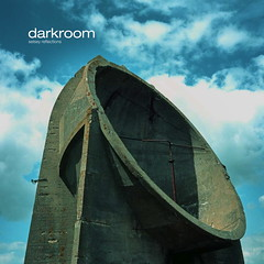 Darkroom - selsey reflections EP