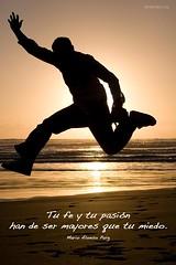 tu_fe_y_tu_pasion