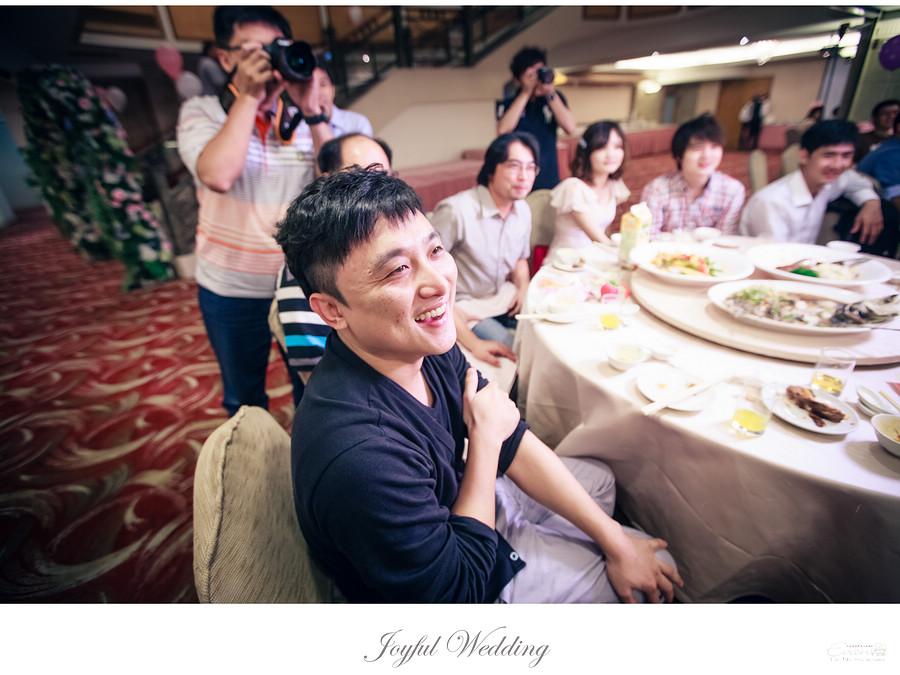 士傑&瑋凌 婚禮記錄_00188