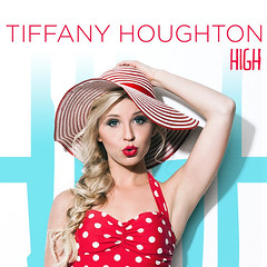 Tiffany Houghton – High