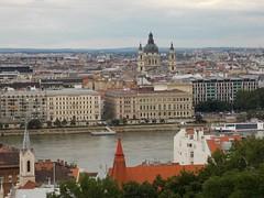 Βουδαπεστη / Budapest