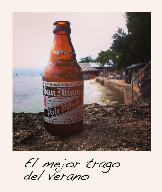 El mejor trago del verano.jpg
