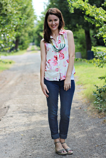 floral-tank-and-jeans-3