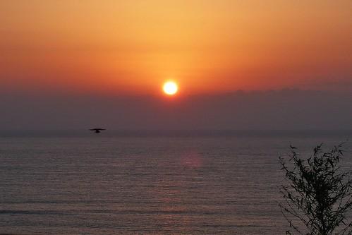 travel weather sunrise circle nice scenery taiwan 09 sep day3 台灣 風景 circular 台東 taitung 旅遊 日出 環島 天氣 九月 2013