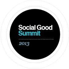 Social Good Summit_milaap blog