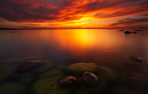 longexposure light sunset red sea summer sky orange cloud sun seascape blur hot color detail green beach nature water colors rock horizontal clouds landscape outdoors photography lights mirror evening coast marine rocks colorful warm europe soft long exposure estonia day waves slow view outdoor pastel wave atmosphere nopeople baltic adventure clear shore silence land nordic scape northen andrei beautifulnature beautifullandscape colorfullandscape leefilter balticlandscape estonianlandscape europeanlandscape reinol andreireinol