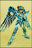 [Imagens] Saint Seiya Cloth Myth - Seiya Kamui 10th Anniversary Edition 9986072336_799c3a6c74_t