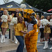 Tiger Walk_8251