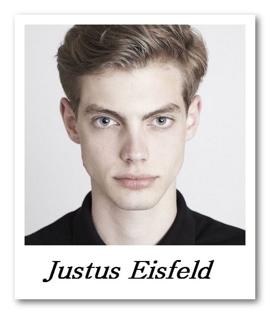 DONNA_Justus Eisfeld