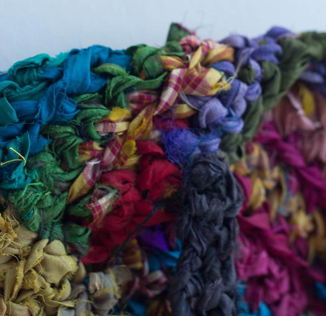 torn silk crochet envelope2 (1 of 1)