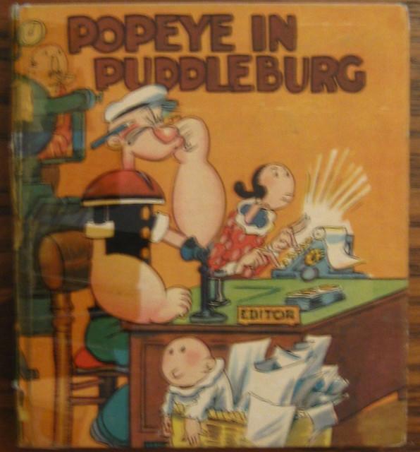 blb_popeyepuddleburg