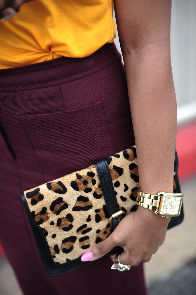 Burgundy-mustard-jadore-fashion-stella