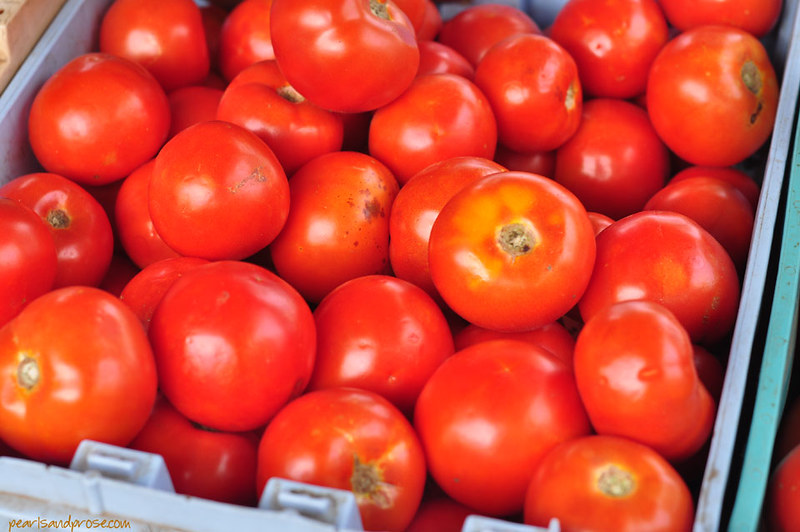 red_tomatoes_web