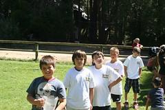 Jr#2 Summer Camp 2013-17