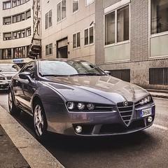 executive car(0.0), automobile(1.0), alfa romeo(1.0), wheel(1.0), vehicle(1.0), automotive design(1.0), alfa romeo 159(1.0), alfa romeo brera(1.0), personal luxury car(1.0), land vehicle(1.0), luxury vehicle(1.0), sports car(1.0),