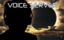 Voice Server