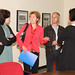 15/10/2013 - La Universidad de Deusto y Agintzari unen lazos para promover investigaciones en el ámbito de infancia y familia