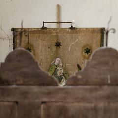 Chapelle - Hodenger-5.jpg