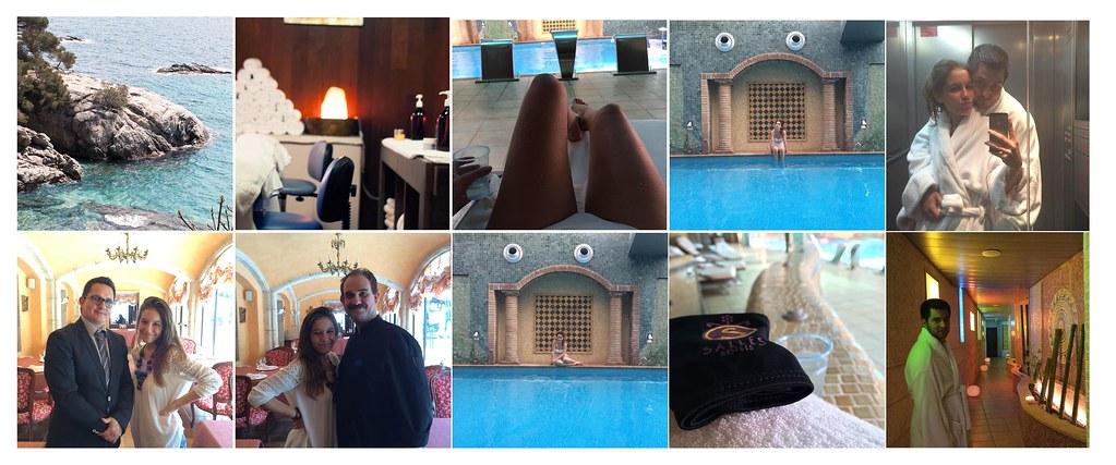 012_Hotel_Cala_Del_Pi