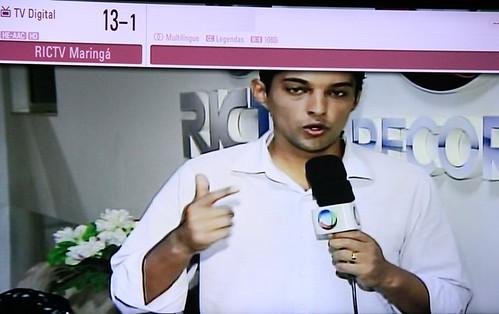 RIC TV DIGITAL