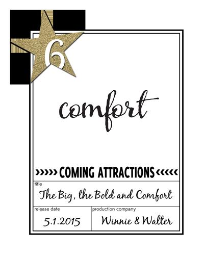 apr-may2015_6_bigboldcomfort
