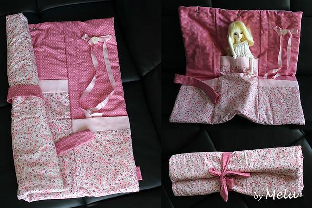 Crochet de Mélu - Preview 2  Dolls Rendez-vous 2018 bas p8 - Page 6 17240501712_81f3196f61_z