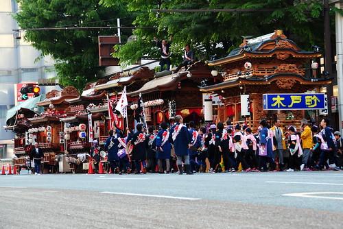 Hamamatsu Matsuri 245r