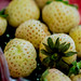 Pineberries by Ramon2002