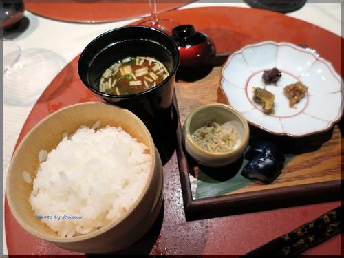 Photo:2015-05-04_T@ka.の食べ飲み歩きメモ(ブログ版)_本格日本料理を個室で魚も肉も!和の魅力堪能 【青山】星のなる木_09 By:logtaka