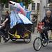 Two Trikes by Generik11
