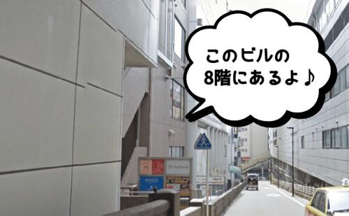 musee02-nippori01