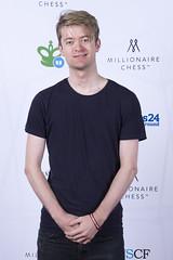 20161006_millionaire_chess_red_carpet_9759